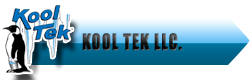 Click HERE to see Kool Tek Tradeshow Pictures